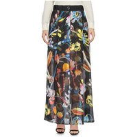 GIORGIO ARMANI SKIRTS Long skirts Women on YOOX.COM