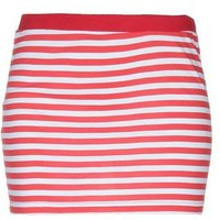 GCDS SKIRTS Mini skirts Women on YOOX.COM