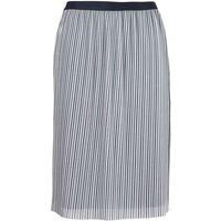ARMANI-EXCHANGE-SKIRTS-34-length-skirts-Women-