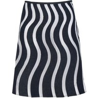 TIZIANO GUARDINI SKIRTS Knee length skirts Women on YOOX.COM