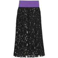 BRAND-UNIQUE-SKIRTS-34-length-skirts-Women-