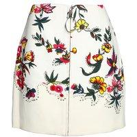 3.1 PHILLIP LIM SKIRTS Mini skirts Women on YOOX.COM