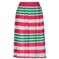 COMPANIA FANTASTICA SKIRTS 3/4 length skirts Women on YOOX.COM