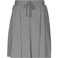 LACOSTE-SKIRTS-Knee-length-skirts-Women-