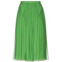 Ndeg21 SKIRTS 3/4 length skirts Women on YOOX.COM