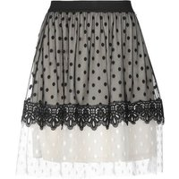 JUST-FOR-YOU-SKIRTS-Knee-length-skirts-Women-