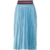 T-by-ME-SKIRTS-34-length-skirts-Women-