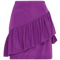 SEE BY CHLOE SKIRTS Knee length skirts Women on YOOX.COM