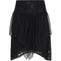 SEE BY CHLOE SKIRTS 3/4 length skirts Women on YOOX.COM