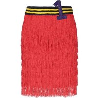 B2 SKIRTS Mini skirts Women on YOOX.COM
