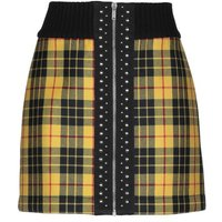 PALM-ANGELS-SKIRTS-Mini-skirts-Women-