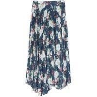 ACT ndeg1 SKIRTS 3/4 length skirts Women on YOOX.COM