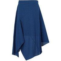PS-PAUL-SMITH-SKIRTS-34-length-skirts-Women-