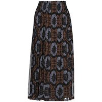 MALIPARMI SKIRTS Long skirts Women on YOOX.COM