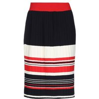 CHINTI & PARKER SKIRTS Knee length skirts Women on YOOX.COM