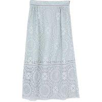 PAUL-and-JOE-SISTER-SKIRTS-34-length-skirts-Women-