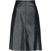 MOU ITALY SKIRTS Knee length skirts Women on YOOX.COM