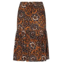 STELLA FOREST SKIRTS 3/4 length skirts Women on YOOX.COM