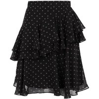ALEXACHUNG SKIRTS Knee length skirts Women on YOOX.COM