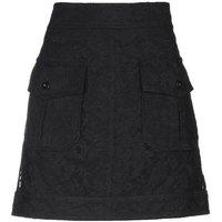 CHLOE SKIRTS Mini skirts Women on YOOX.COM
