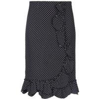 REBECCA TAYLOR SKIRTS 3/4 length skirts Women on YOOX.COM