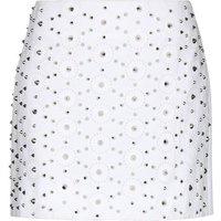 VIKTOR-and-ROLF-SKIRTS-Mini-skirts-Women-