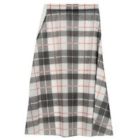 BURBERRY-SKIRTS-34-length-skirts-Women-