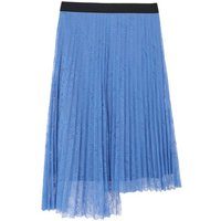 I BLUES SKIRTS 3/4 length skirts Women on YOOX.COM