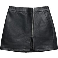 BURBERRY-SKIRTS-Mini-skirts-Women-