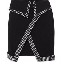 L'AGENCE SKIRTS Mini skirts Women on YOOX.COM