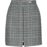 VERO-MODA-SKIRTS-Mini-skirts-Women-