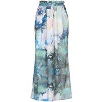 CAFeNOIR SKIRTS Long skirts Women on YOOX.COM