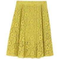 LA FEE MARABOUTEE SKIRTS 3/4 length skirts Women on YOOX.COM