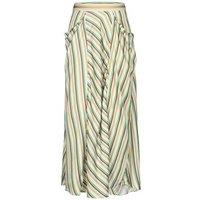 3.1 PHILLIP LIM SKIRTS Long skirts Women on YOOX.COM
