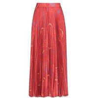 OLLA PAREG SKIRTS Long skirts Women on YOOX.COM