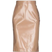 BURBERRY-SKIRTS-Knee-length-skirts-Women-