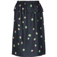 PS PAUL SMITH SKIRTS Knee length skirts Women on YOOX.COM