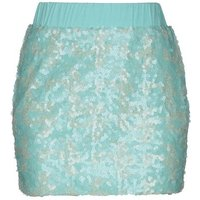 KOSTUMNo1 GENYAL! SKIRTS Mini skirts Women on YOOX.COM