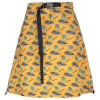 PALM-ANGELS-SKIRTS-Knee-length-skirts-Women-