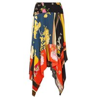 PREEN LINE SKIRTS Knee length skirts Women on YOOX.COM