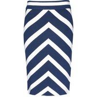 8 by YOOX SKIRTS Knee length skirts Women on YOOX.COM