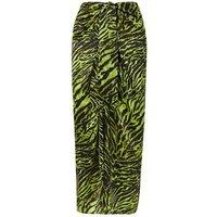 GANNI SKIRTS Long skirts Women on YOOX.COM