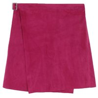THEORY-SKIRTS-Knee-length-skirts-Women-