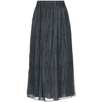 CARACTERE SKIRTS 3/4 length skirts Women on YOOX.COM