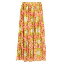 TSUMORI CHISATO SKIRTS Long skirts Women on YOOX.COM