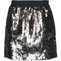 Ndeg21 SKIRTS Mini skirts Women on YOOX.COM