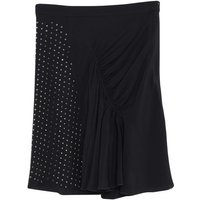 Ndeg21 SKIRTS Knee length skirts Women on YOOX.COM