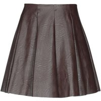 NON%c3%80-SKIRTS-Mini-skirts-Women-