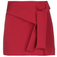 P-A-R-O-S-H--SKIRTS-Mini-skirts-Women-