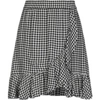 GANNI-SKIRTS-Mini-skirts-Women-